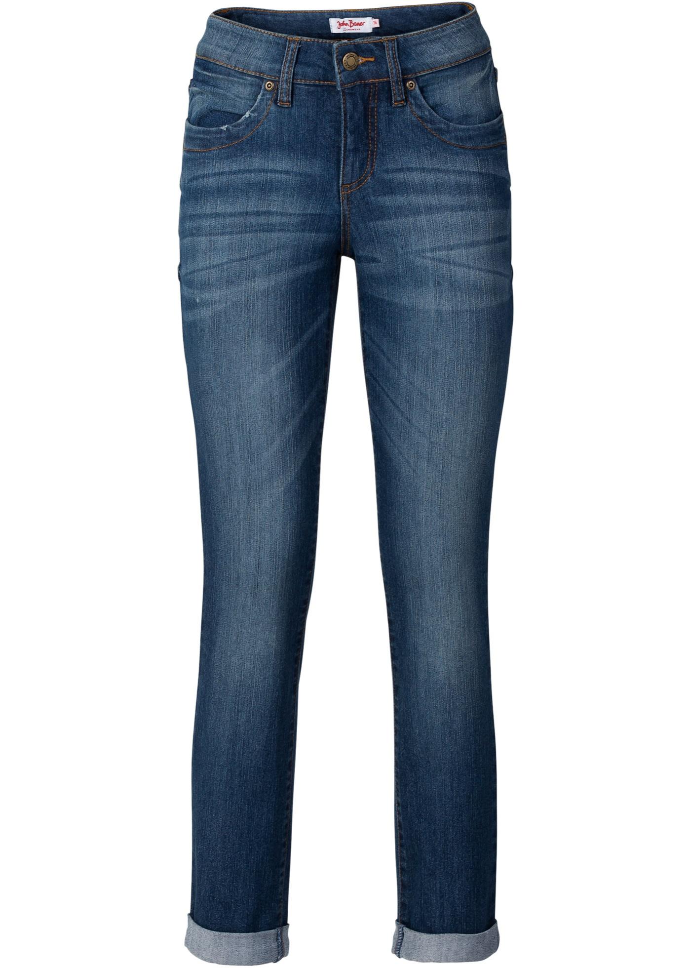 Bonprix - 7/8 jeans 199.00