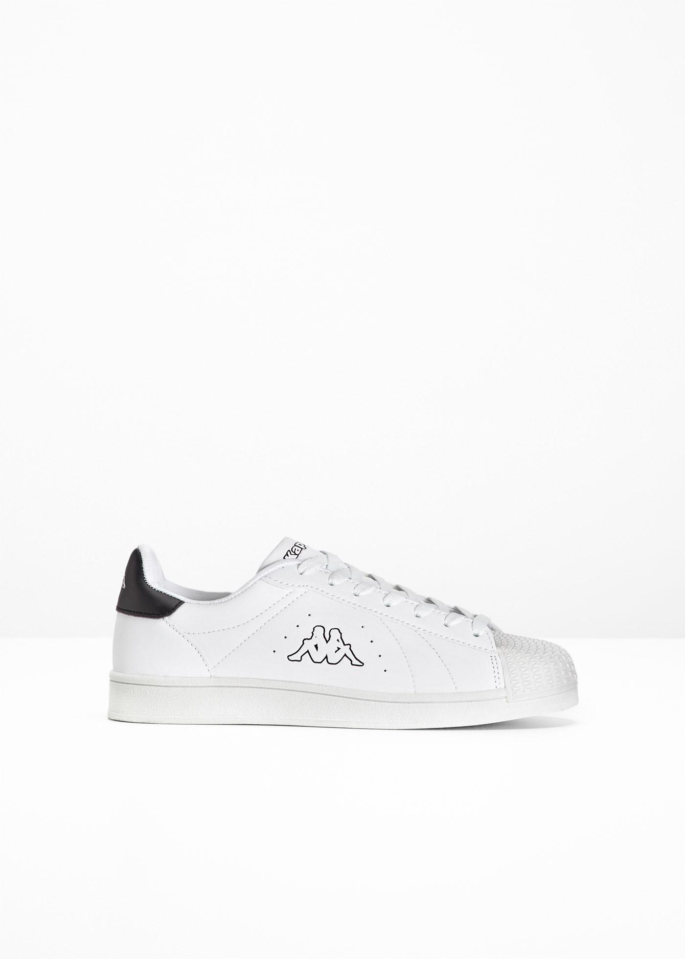 Bonprix - Sneakers fr??n Kappa 399.00
