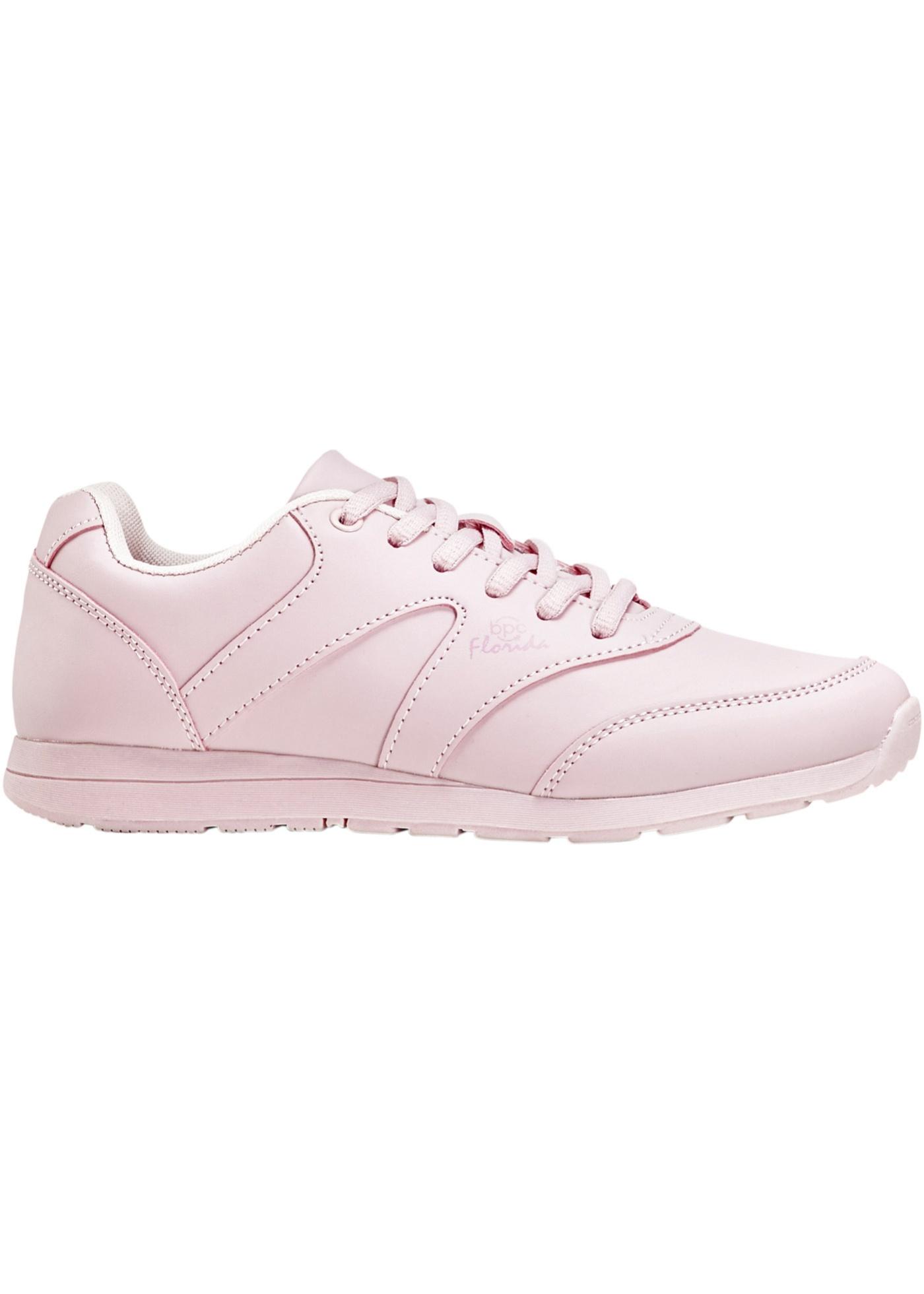 Sneakers, bpc bonprix collection