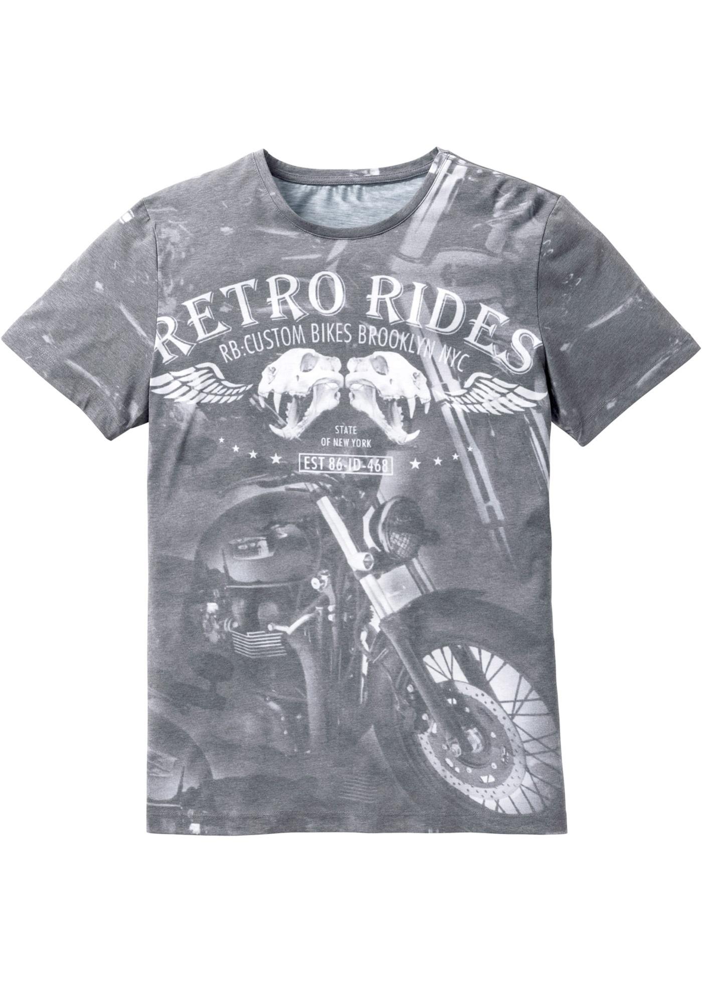 Bonprix - T-shirt 149.00