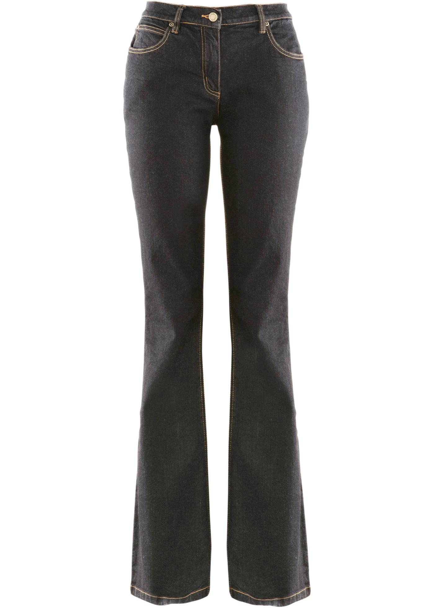 Bonprix - Vida jeans 199.00