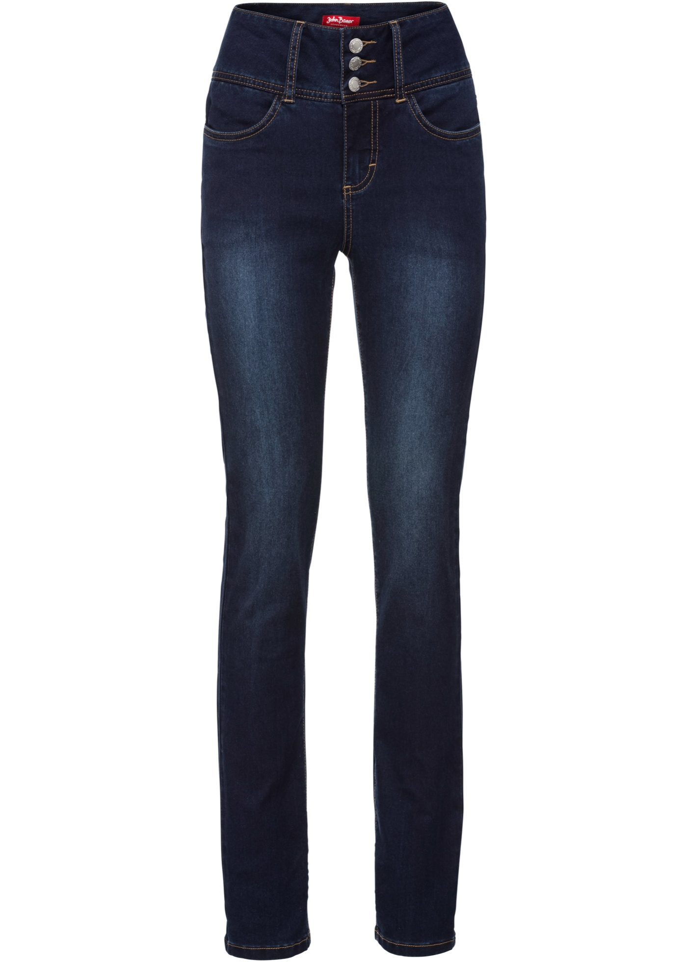 Bonprix - Shaping jeans 299.00