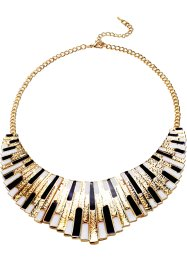 "Halsband ""Macey"", bpc bonprix collection"
