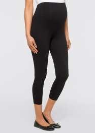 Mammamode: 3/4-leggings (2-pack), bpc bonprix collection