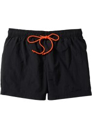 Strandshorts, normal passform, bpc bonprix collection