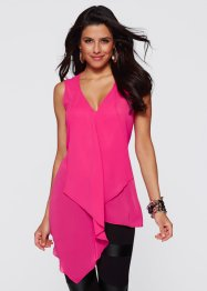 Blus, BODYFLIRT boutique, pink
