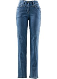 Stretchjeans, bpc selection, blue stone