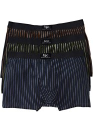 Boxers (3-pack), bpc bonprix collection