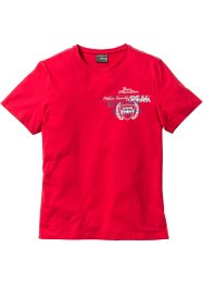 T-shirt, normal passform, bpc selection