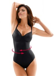 Figurformande body, bpc bonprix collection