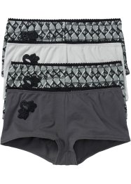 Boxertrosa (4-pack), bpc selection