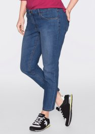 Stretchjeans, 7/8, John Baner JEANSWEAR