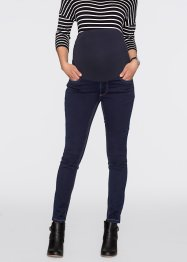 Mammajeans, skinny, bpc bonprix collection, dark denim
