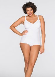 Figurformande body, bpc bonprix collection - Nice Size