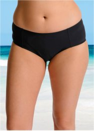 Bikinibyxa (2-pack), bpc selection, svart