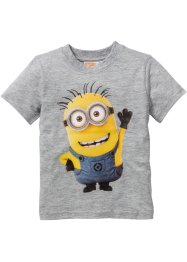 "T-shirt ""MINIONER"", Despicable Me 2"
