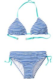 Bikini flickor (2 delar), bpc bonprix collection