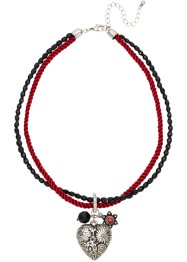 Halsband oktoberfest, bpc bonprix collection