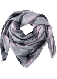Etnoscarf, bpc bonprix collection