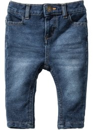 Babyjeggings, John Baner JEANSWEAR