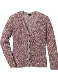 Cardigan, normal passform, bpc bonprix collection