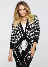 Cardigan, BODYFLIRT boutique