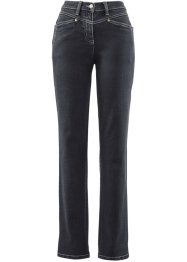 Stretchjeans, bpc selection, dark blue stone