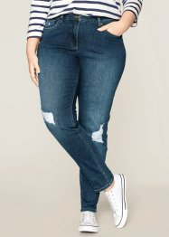 Jeans – designade av Maite Kelly, bpc bonprix collection