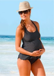 Gravidtankini, bpc bonprix collection