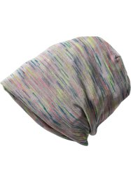 Melerad beanie, bpc bonprix collection
