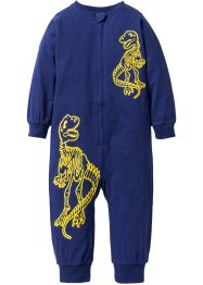 WOW - hel pyjamas, bpc bonprix collection