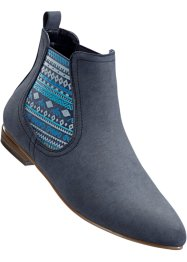 Ankelboots, bpc bonprix collection