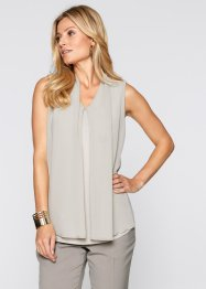 Blus, bpc selection, beige