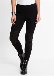 Leggings i MC-stil, RAINBOW
