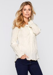 Blus, bpc selection, beige/brun