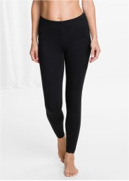 Leggings i ekologisk bomull, bpc selection