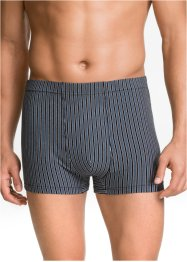Boxers (3-pack), bpc bonprix collection, randiga