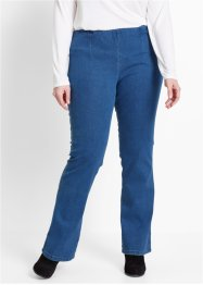 "Stretchjeans ""bootcut"", bpc bonprix collection"