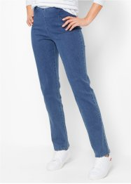 "Stretchjeans ""smal"", bpc bonprix collection, blue stone ny"