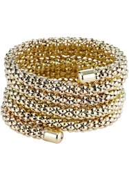 Armband Tina, bpc bonprix collection