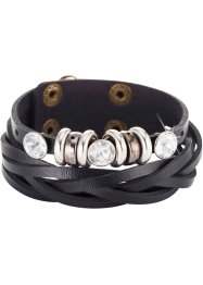 Armband Elisa, bpc bonprix collection