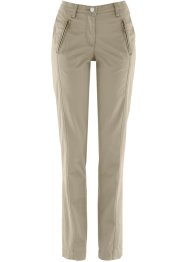 Stretchchinos, bpc bonprix collection, new khaki
