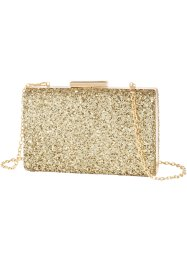 Boxbag Glitter, bpc bonprix collection
