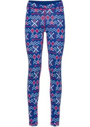Funktionsleggings, långa, bpc bonprix collection