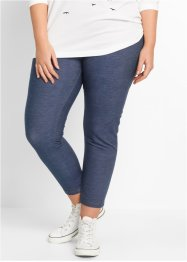 7/8-leggings med jeanslook, bpc bonprix collection