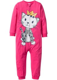 WOW-pyjamas, bpc bonprix collection