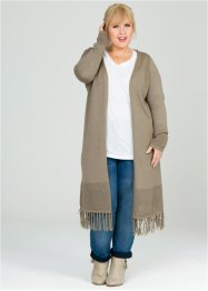 Cardigan - designad av Maite Kelly, bpc bonprix collection