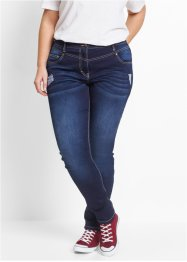Jeans - designade av Maite Kelly, bpc bonprix collection