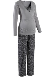 Mammapyjamas, bpc bonprix collection
