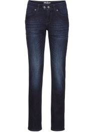 Stretchjeans, CLASSIC, John Baner JEANSWEAR